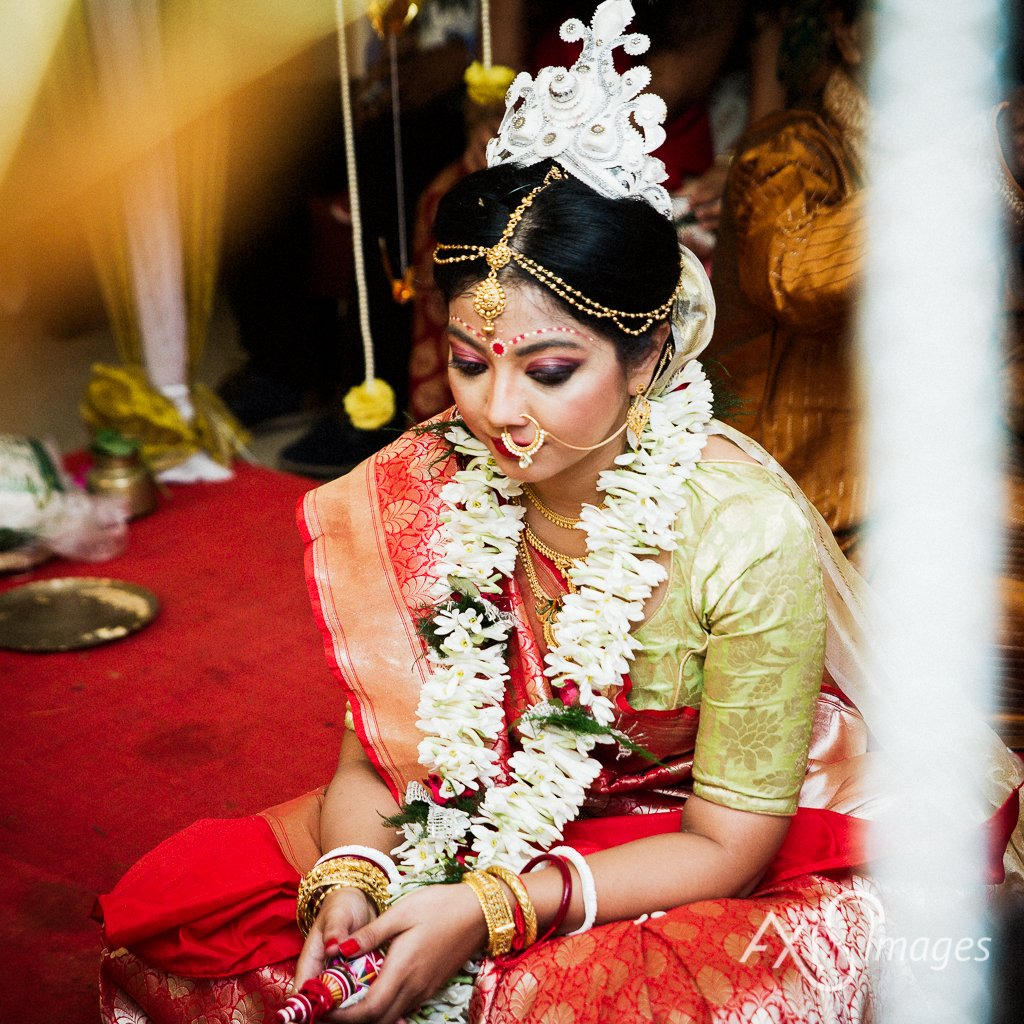 Cinematic-WEDDING-PHotography-Kolkata-Delhi-Bali-Gurgaon-marwari-BEST-