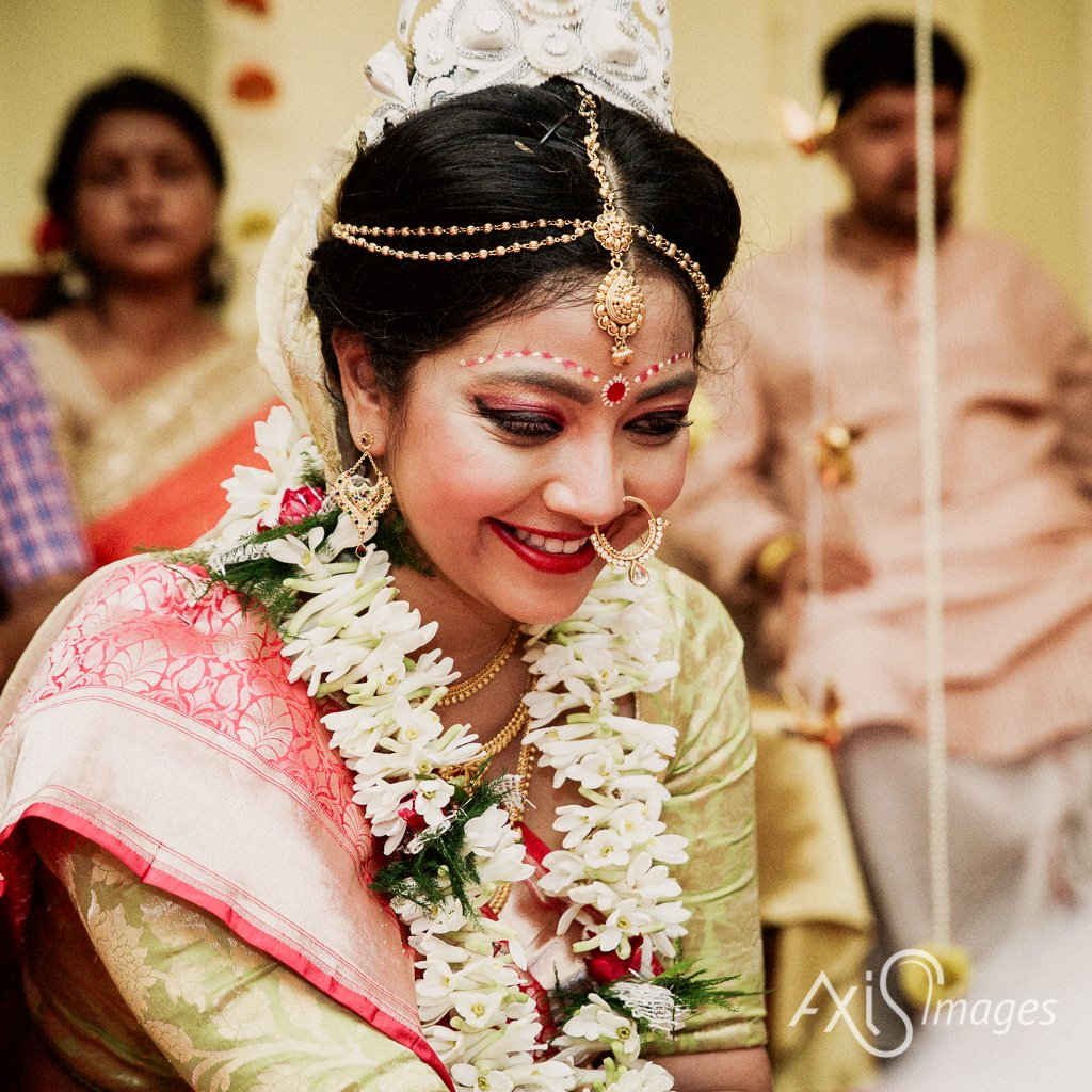 Cinematic-WEDDING-PHotography-Kolkata-Delhi-Bali-Gurgaon-marwari-BEST–2