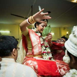 Cinematic-WEDDING-PHotography-Kolkata-Delhi-Bali-Gurgaon-marwari-BEST-9086