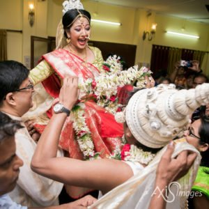 Cinematic-WEDDING-PHotography-Kolkata-Delhi-Bali-Gurgaon-marwari-BEST-9094