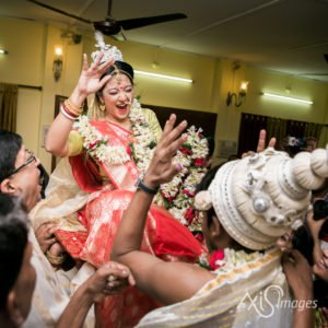 Cinematic-WEDDING-PHotography-Kolkata-Delhi-Bali-Gurgaon-marwari-BEST-9095
