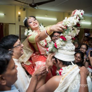 Cinematic-WEDDING-PHotography-Kolkata-Delhi-Bali-Gurgaon-marwari-BEST-9096