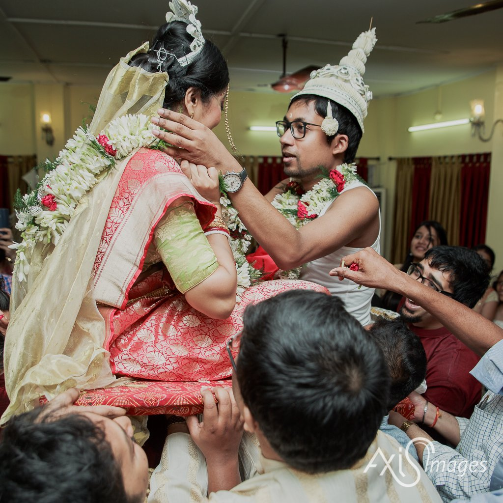 Cinematic-WEDDING-PHotography-Kolkata-Delhi-Bali-Gurgaon-marwari-BEST-9108