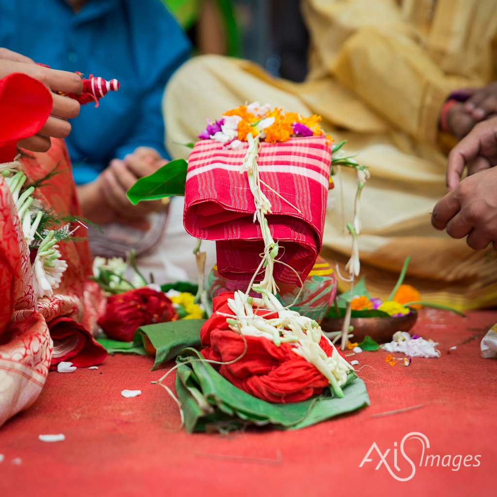 Cinematic-WEDDING-PHotography-Kolkata-Delhi-Bali-Gurgaon-marwari-BEST-9125