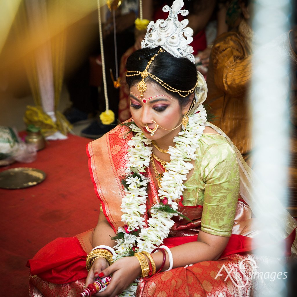 Cinematic-WEDDING-PHotography-Kolkata-Delhi-Bali-Gurgaon-marwari-BEST-9134