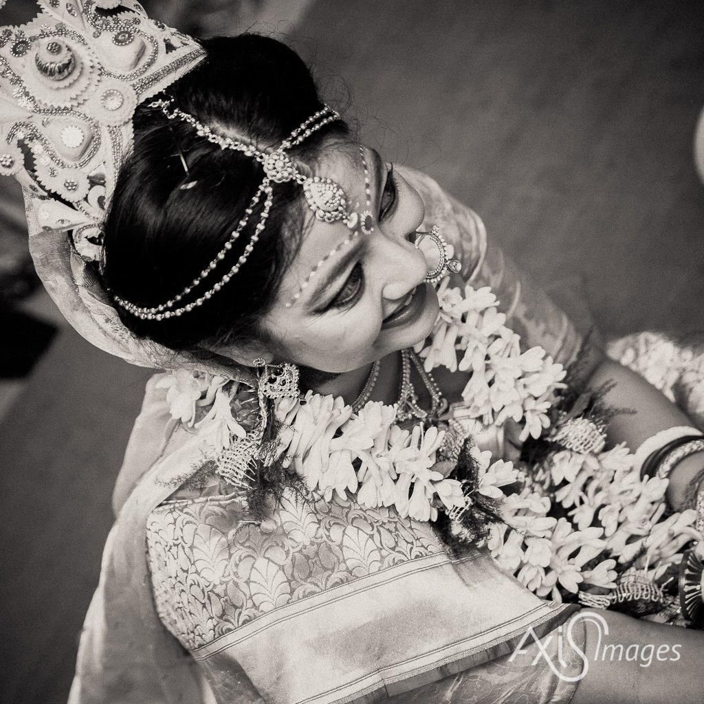 Cinematic-WEDDING-PHotography-Kolkata-Delhi-Bali-Gurgaon-marwari-BEST-9169