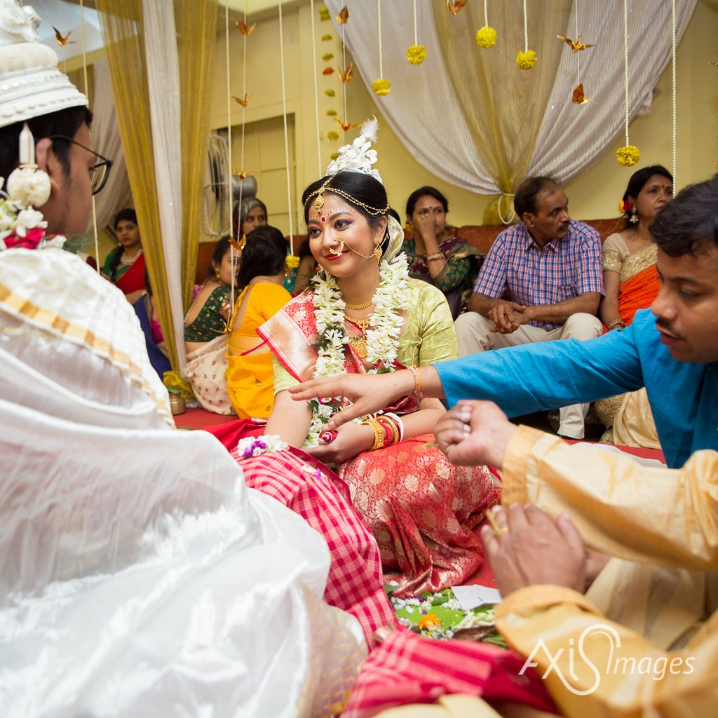 Cinematic-WEDDING-PHotography-Kolkata-Delhi-Bali-Gurgaon-marwari-BEST-9195