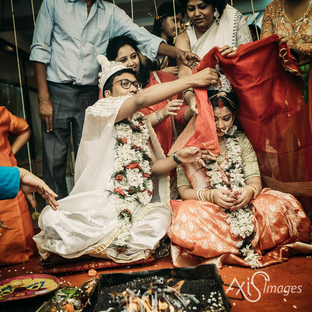 Cinematic-WEDDING-PHotography-Kolkata-Delhi-Bali-Gurgaon-marwari-BEST-9298