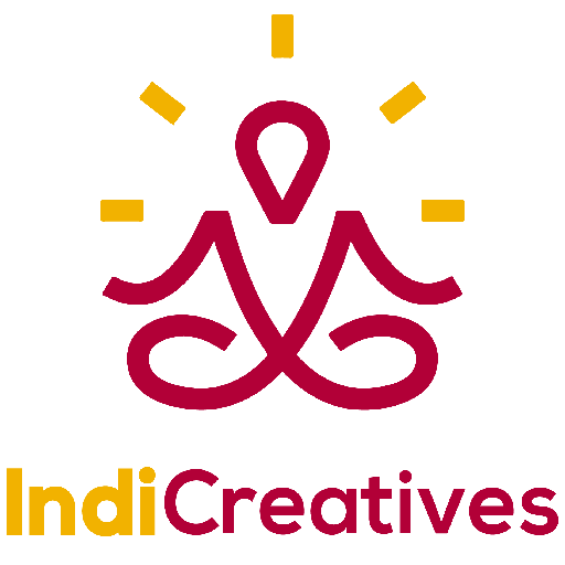 for website indi-creatives1.3